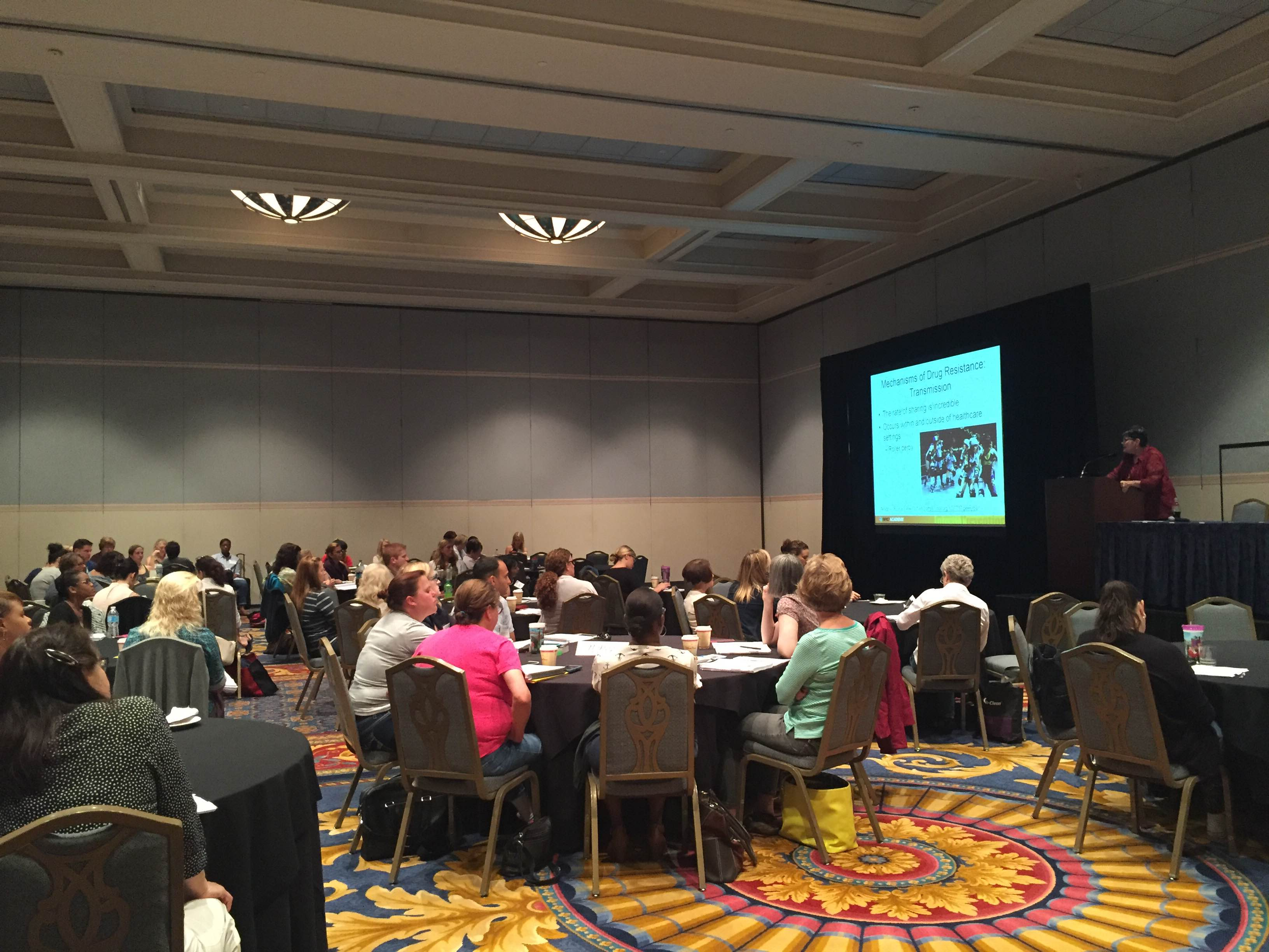 Apic infection prevention education infection prevention academy 1betcityfo Images