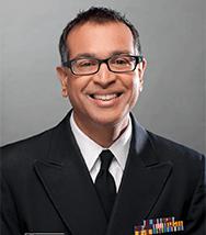 Arjun Srinivasan