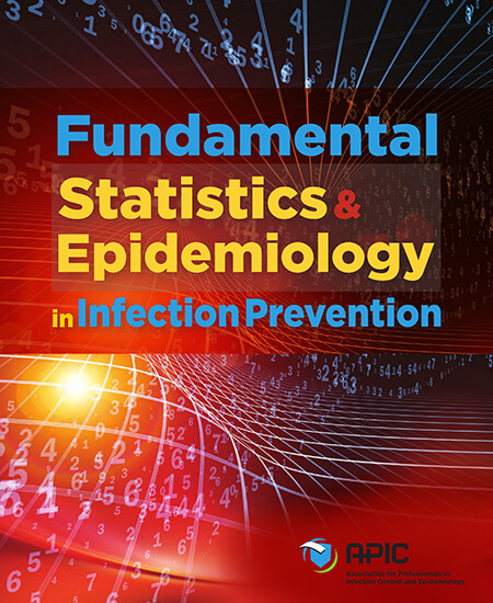 Fundamental Statistics & Epidemiology (PDF)