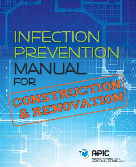 Construction & Renovation Manual