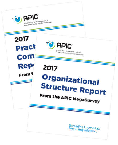 BUNDLE: Organizational Structure+Practice/Competency Reports