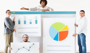 Tech Tools: Basics of Microsoft Excel