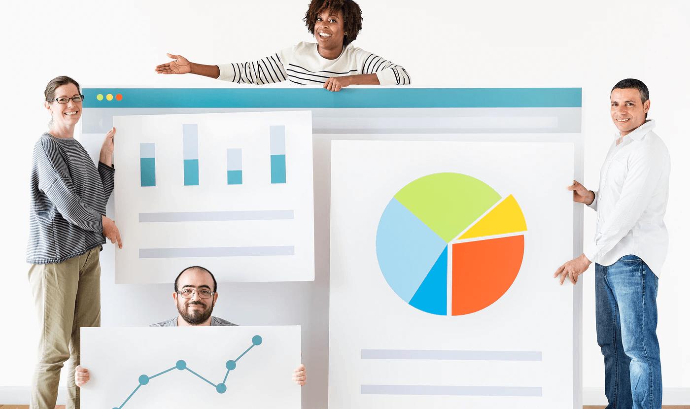 Tech Tools - Basics of Microsoft Excel 1.0