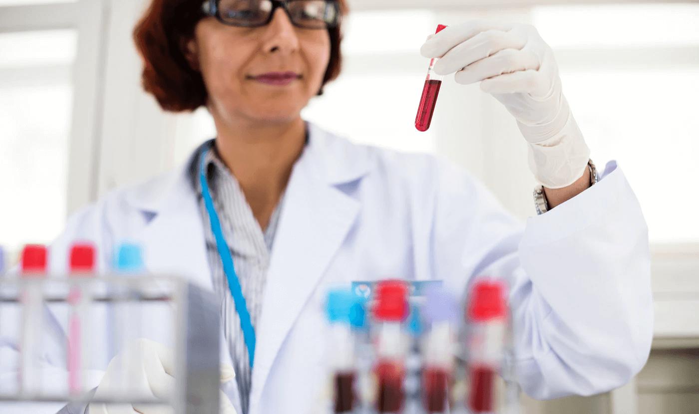 EPI® Education: Basic Microbiology