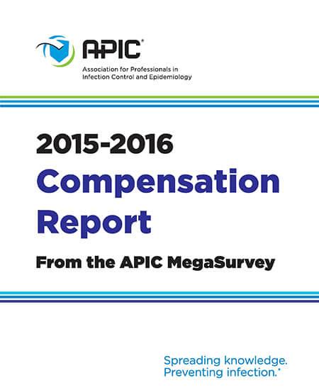 2015-2016 Compensation Report (PDF)