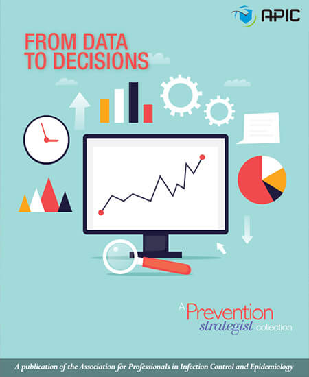Prevention Strategist Collection: From Data to Decisions
