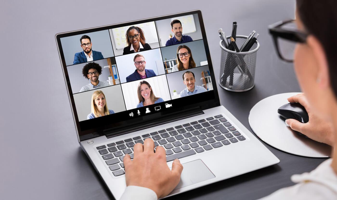 2020 IPC Collaboration Series