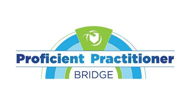 2020 Proficient Practitioner Bridge